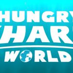 Hungry Shark World Title