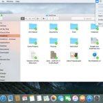 Microsoft Onedrive Mac