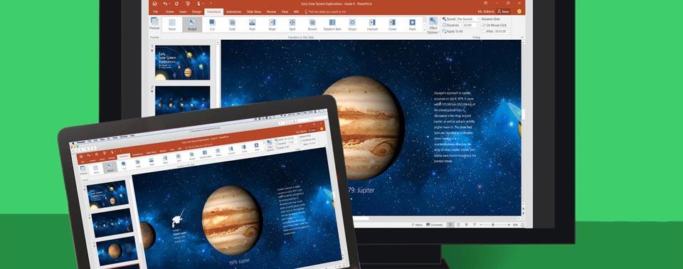 App spiegelt mac bildschirm auf smart tvs von samsung for Mirror for samsung tv