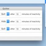 quitter-header