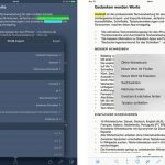 Textkraft Ipad Epub Export