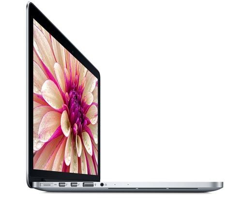 2012 Macbookpro