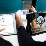 Apple Bildung Ipad