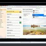 Apple Notizen Gemeinsam Nutzen