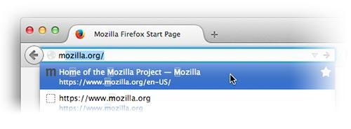 Firefox 00