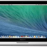 Macbook Pro 13 Heder
