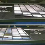 Macbook Pro Usb C Ports