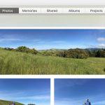 Macos Sierra Fotos