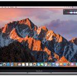 Apple Ios 10 Macos Sierra Public Beta