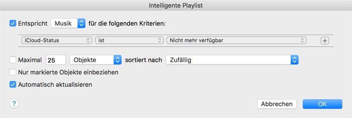 Apple Music Titel Nicht Mehr Verfuegbar