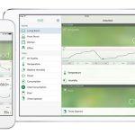 Elgato Eve Ipad Iphone App