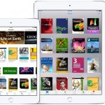 Ibooks Store Ipad