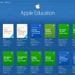 Ipad Edu Ibooks