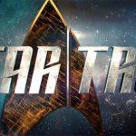 Star Trek 2017 Serie Cbs