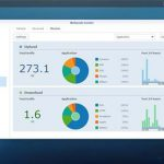 Synology Srm Router Manager
