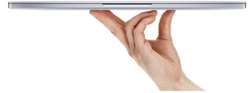Xiaomi Mi Notebook 1