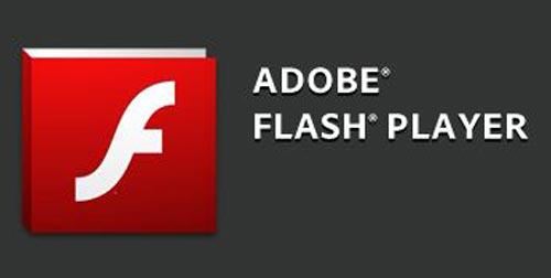 flash-500