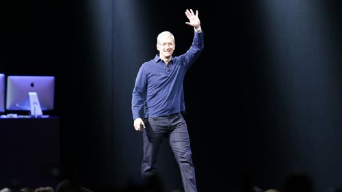 tim-cook-stage-500