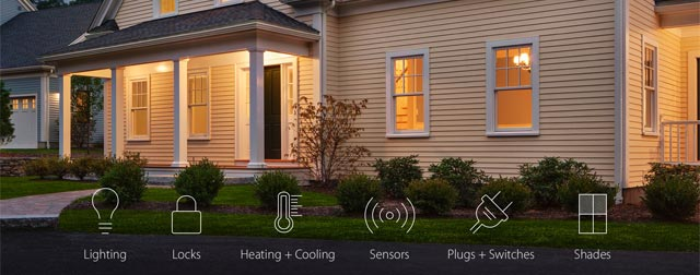homekit-header