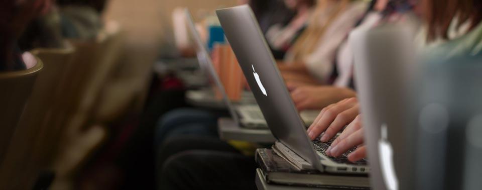 Mac: Passwort für USB-Stick oder externe Festplatte festlegen
