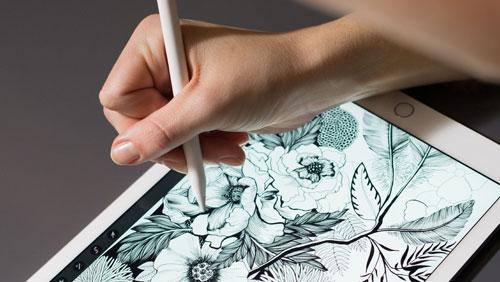 apple-pencil-500