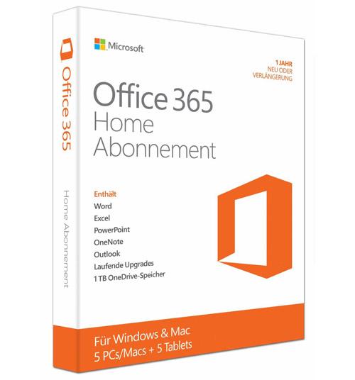 office-500
