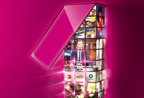 Telekom Entertain Update Sorgt Für Massive Probleme Ifunde