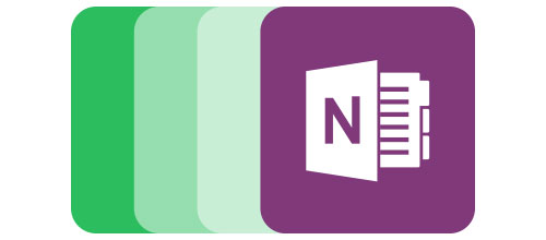 Evernote In Onenote Importieren