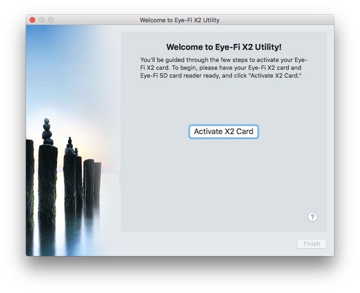 Eyefi 700