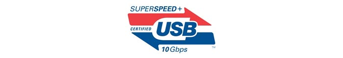 Super Speed Plus Usb