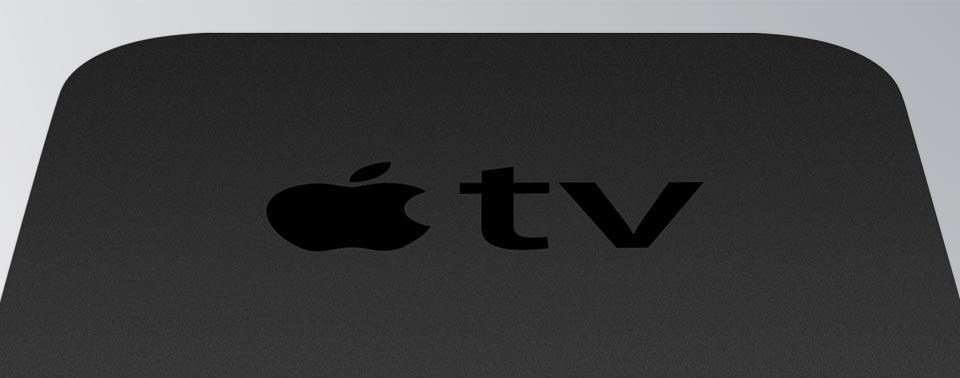 apple tv 3 l sst sich nicht mehr als homekit hub nutzen. Black Bedroom Furniture Sets. Home Design Ideas