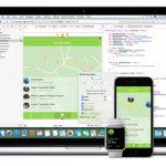 Entwickler Geraete Apple