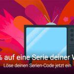 Google Play Tv Serien Gutschein