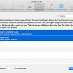 Innogy Smarthome Browser Cache Loeschen