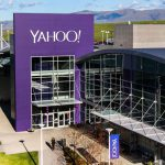 Yahoo Header