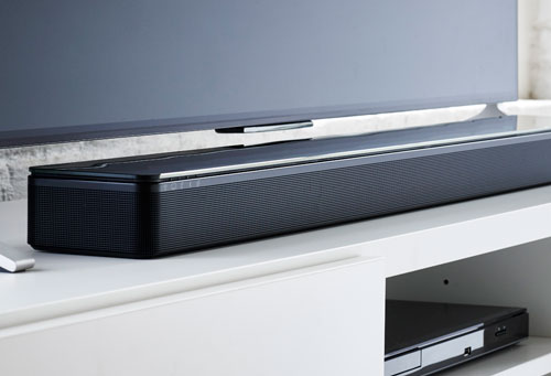 SoundTouch 300 Bose