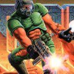 Doom Feature