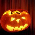 Filmeabend Halloween