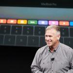 Macbook Pro Phil Schiller Header