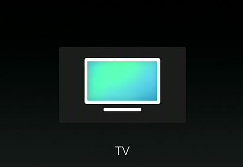 Tv App 500