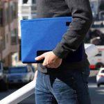 Waterfield Macbook Sleeve