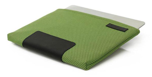 Waterfield Macbook Sleeve 500