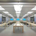 Apple Koeln Rhein Center
