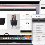 Apple Pay Geraete