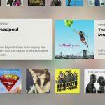 Apple Tv What Next