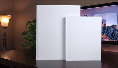 Buch 500