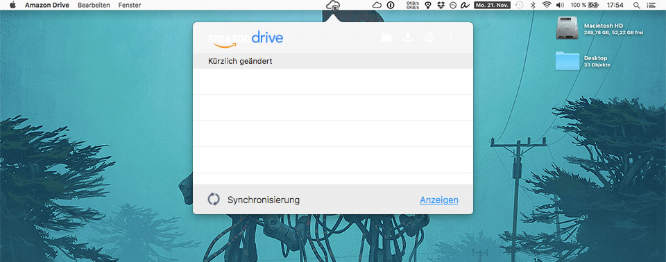 dating app free Lippstadt