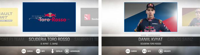 Fr 2016 Team Und Fahrerwahl