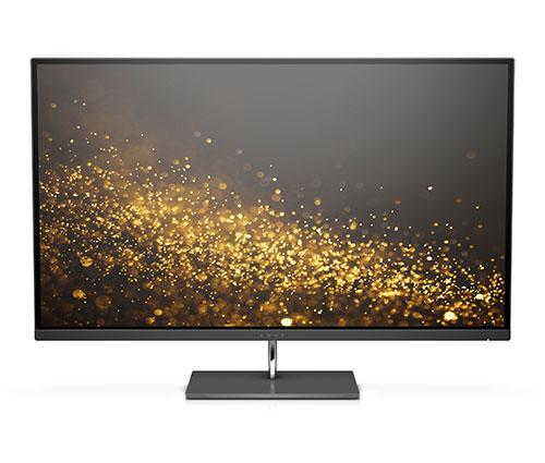 Hp Monitor 500