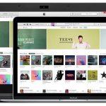 Itunes Mac Windows